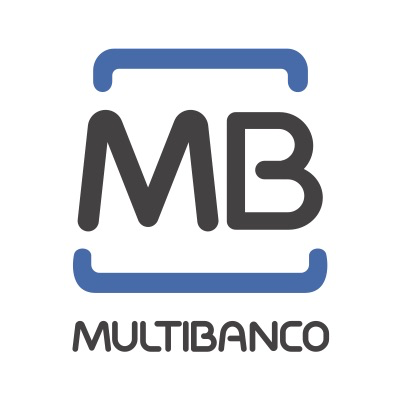 We allow payments with multibanco