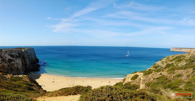 Sagres Beaches SeaBookings (5)