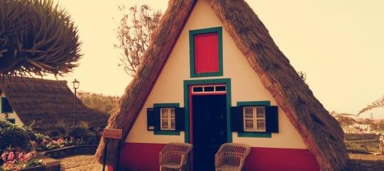 Tipps für Euren Urlaub auf Madeira