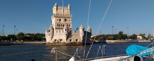 Discover Lisbon's most emblematic symbols
