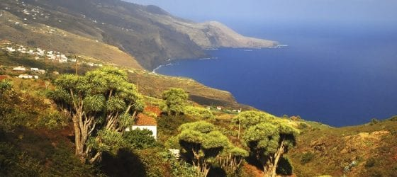 The best things to do in La Palma