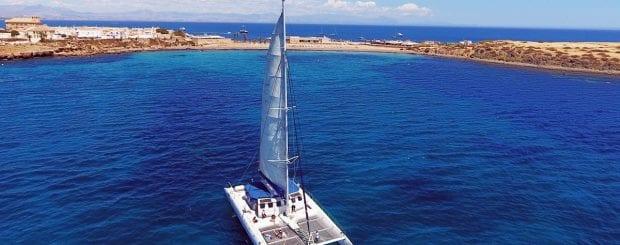 boat tour in Alicante boat tours in Alicante