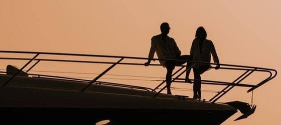 Private Romantic Sunset Tours in the Algarve