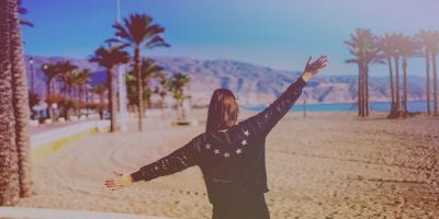 Things to do in Almería SeaBookings