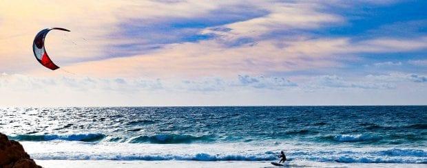 Wave is the Algarve. By João Coelho