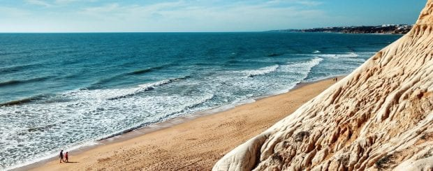 Things to do in the Algarve in the Winter
