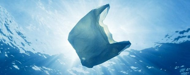 Help save the oceans