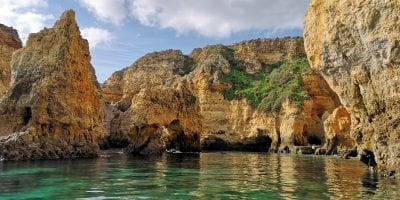 grotto trips in Lagos