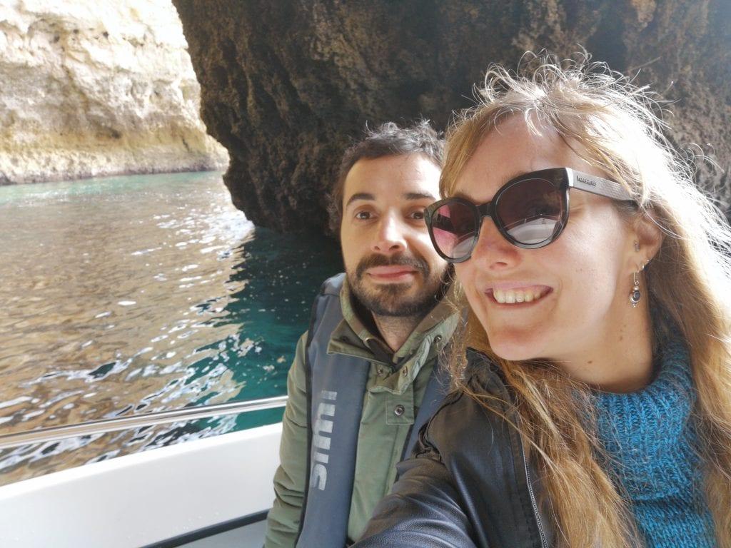 grotto trips Lagos