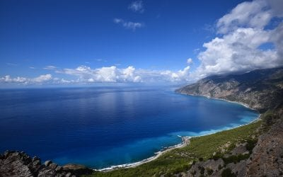 Top 5 things to do in Crete