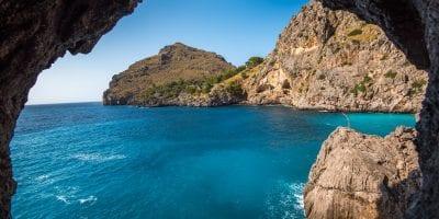 eco tours in Mallorca