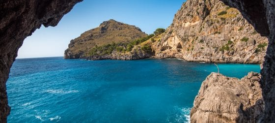 eco tours in Mallorca