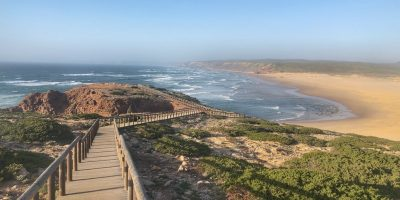5 Tips For Your Holidays In Aljezur