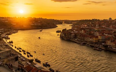 Portugal World Travel Awards 2020