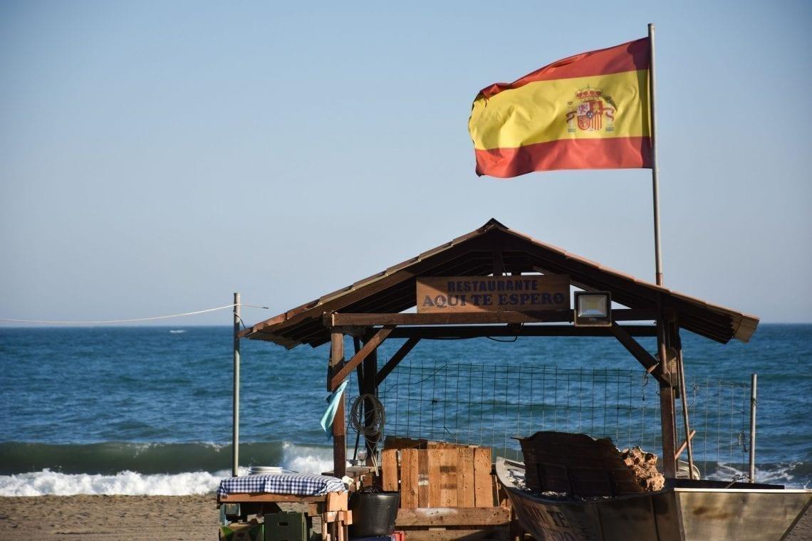 Student Must Visit In Spain