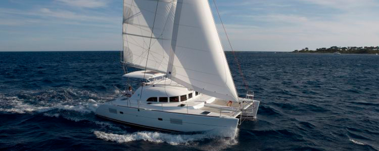 Cover for half day private charter in Marbella