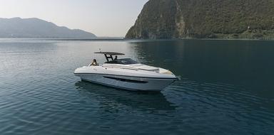Private Yacht Ibiza