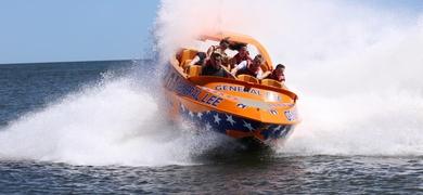 Jetboat Vilamoura (4)