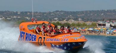Jetboat Vilamoura (3)