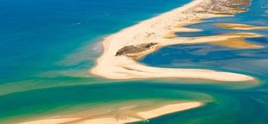 Ria Formosa Tavira SeaBookings (5)