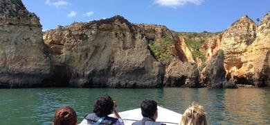 Grotto Tour Lagos SeaBookings (3)