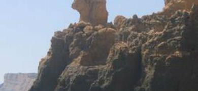 Grotten tour naar Ponta da Piedade