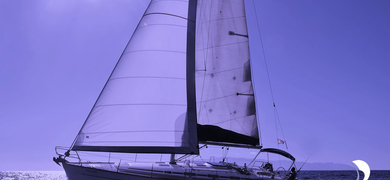 Full day private charter in La Palma