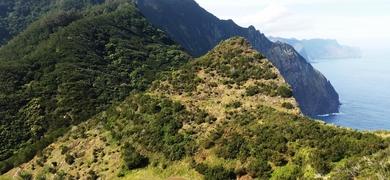 Madeira Adventure