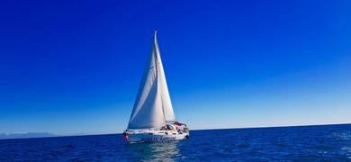 Boat trips Fuengirola
