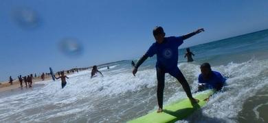 Surf Iniciacao_Kids
