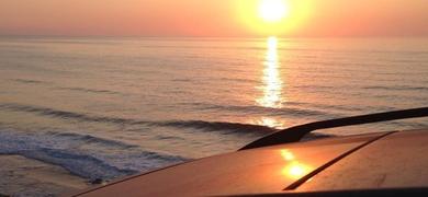 surf culture tours