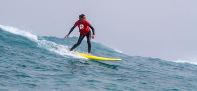 Fuerteventura surfcenter