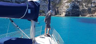 Discover Formentera and Ibiza