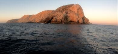 Explore the Arrábida Natural Park