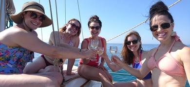 toast onboard