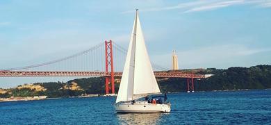 Explore Lisbon