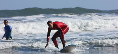 Surf in Madeira - things to do in Madeira (3)