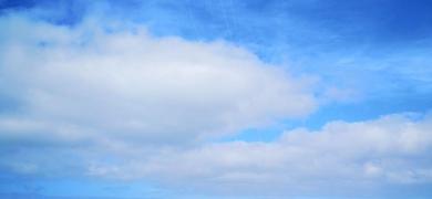 Kitesurf in Boa Vista