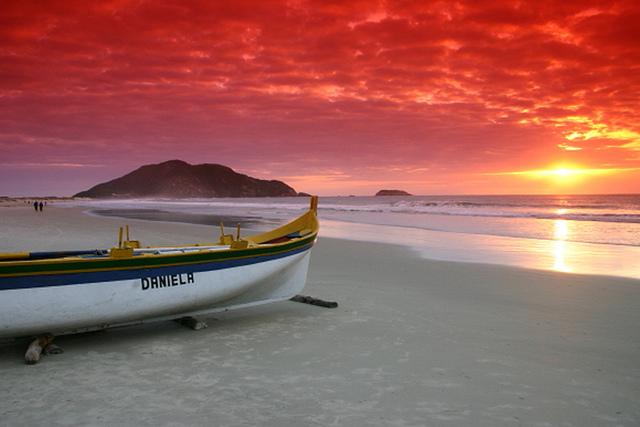 Sagres Beaches SeaBookings (1)