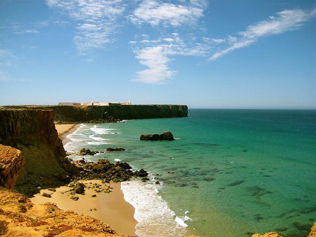 Sagres Beaches SeaBookings (2)