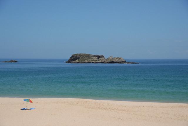 Sagres Beaches SeaBookings (3)