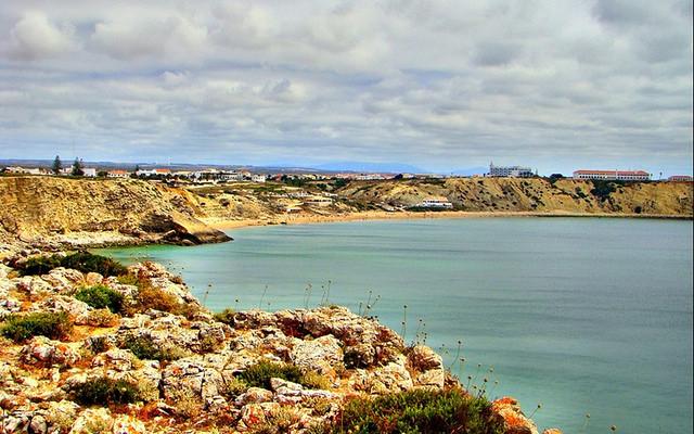 Sagres Beaches SeaBookings (4)