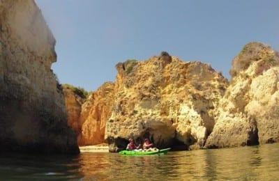 wildwatch kayak capa