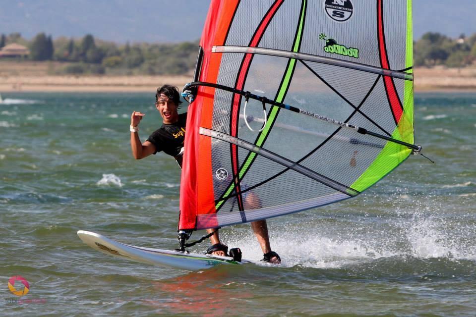 windsurpoint windsurf