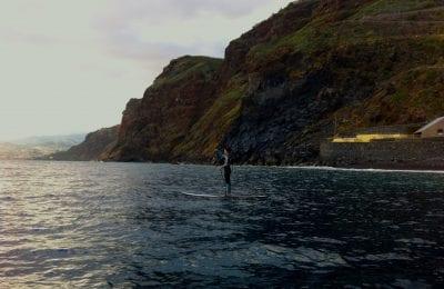 Aroundfreedom_SUP_Tours_Madeira