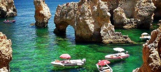 grotto tours lagos, things to do in lagos,
