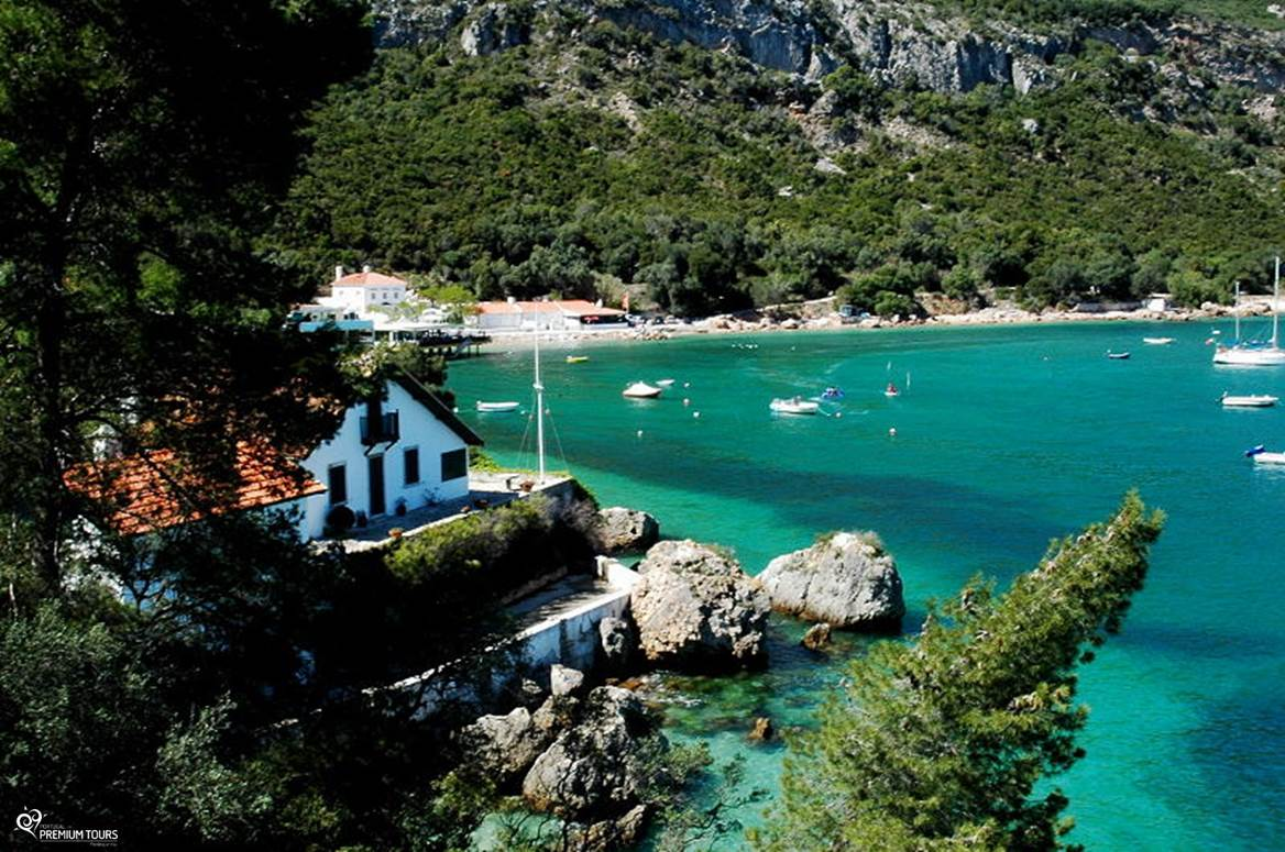 Things to do in set bal activities in portugal - Natura portugal ...