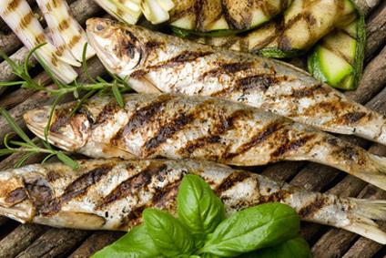 Grilled_Sardines