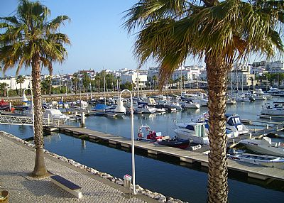 dating in lagos portugal Mountain bike holiday adventure based in lagos algarve portugal.