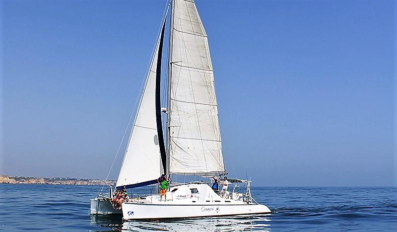 Sailing Portimão (6)